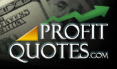 ProfitQuotes.com